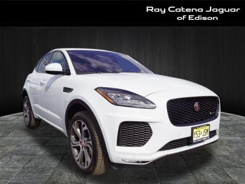 for miami xj jaguar trucks florida make supercharged lot xjl fine suv in sale fl used vehicles cars