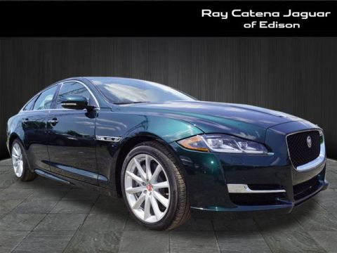 coupes news s comes less autocross club more alive country waiting xkr jaguar