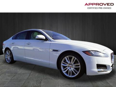 104 certified pre-owned vehicles | ray catena jaguar of edison